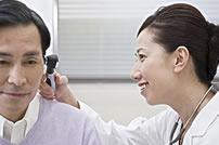 云南治疗白癜风最好的医院-胸部白癜风
