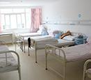 昆明白癜风医院-昆明看白癜风医院环境