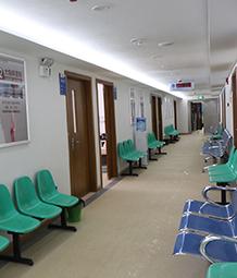 昆明白癜风医院-昆明看白癜风医院